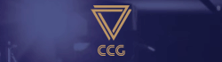 CCGmining.com Review